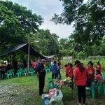 Community & Abundance: Central Iloilo Strategic Planning Workshop