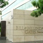 Bill and Melinda Gates Foundation funds global Ivermectin clinical trial