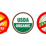 How can you tell if your food is really organic?