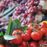 New Analysis Concludes Organic Food Really Is Healthier